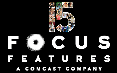 Focus Features 15 Year Anniversary
