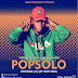 Video Freestyle Season Episodes One and Two by POPsolo