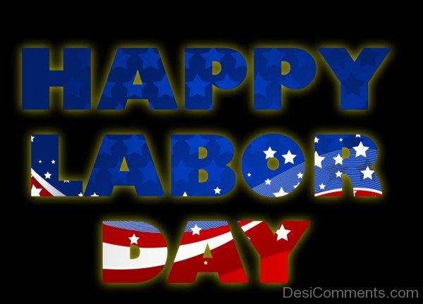 labor day images 2017 free download