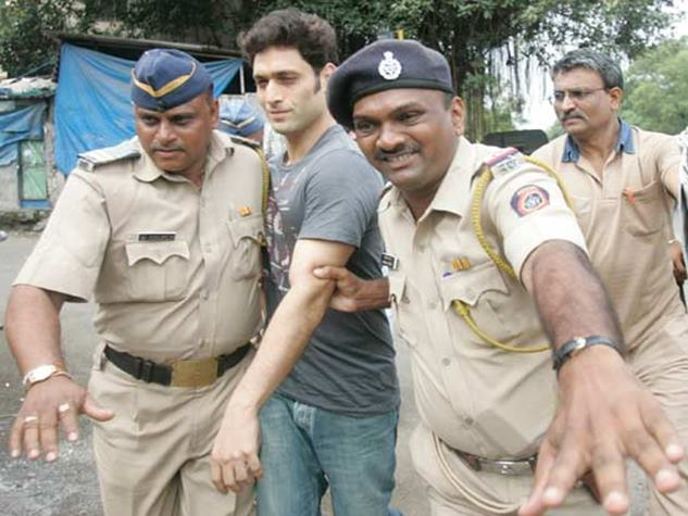 5-bollywood-actors-accused-for-rape-and-jailed