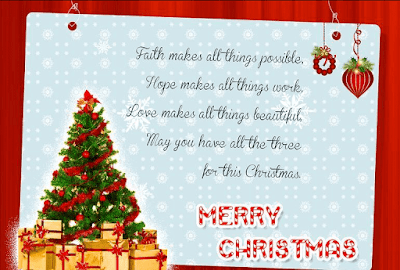 christmas-wishes-messages-2020