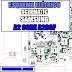 Esquema Elétrico Manual de Serviço Samsung Galaxy A2 Core A260F Celular Smartphone - Schematic Service Manual