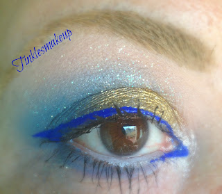 eye_makeup_look_gold_blue