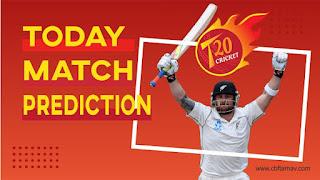 SA vs SL Twenty 20 T20 1st 100% Sure Match Prediction