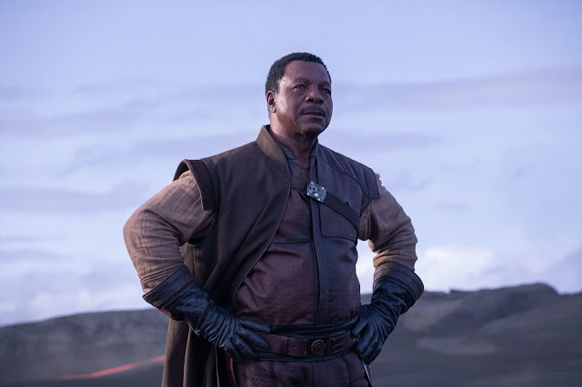 carl-weathers-greef-mandalorian