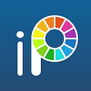 ibis Paint X Pro Apk v8.1.1 (MOD) Download for Android