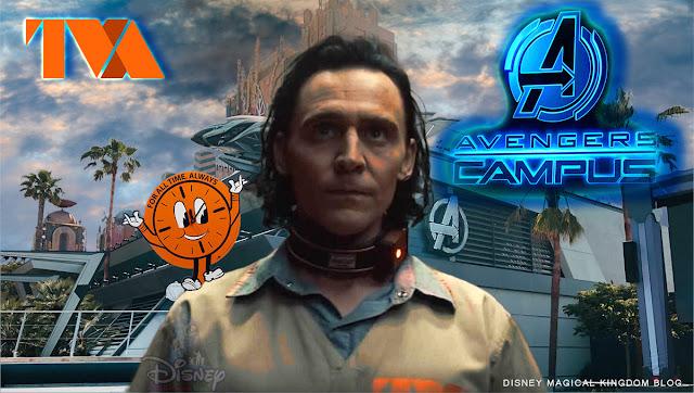 Avengers-Campus-Disney+-Loki-meet-and-greet-California-Adventure