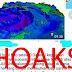 LIPI: Tak Benar Maluku Ambles Jika Palung Laut Longsor
