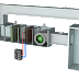 8 Basic HVAC Parts in Every HVAC System | HVAC
