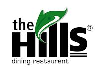 Lowongan Kerja The Hills Dining Restaurant Semarang