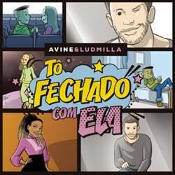 Baixar Música Tô Fechado com Ela Avine Vinny e Ludmilla