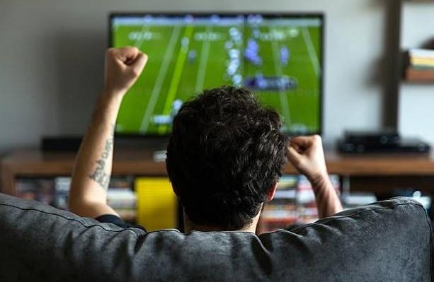 Duel Panas Chelsea Vs Manchester United Dapat Disaksikan di Mola TV
