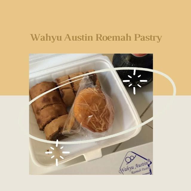 wahyu-austin-roemah-pastry-yogyakarta