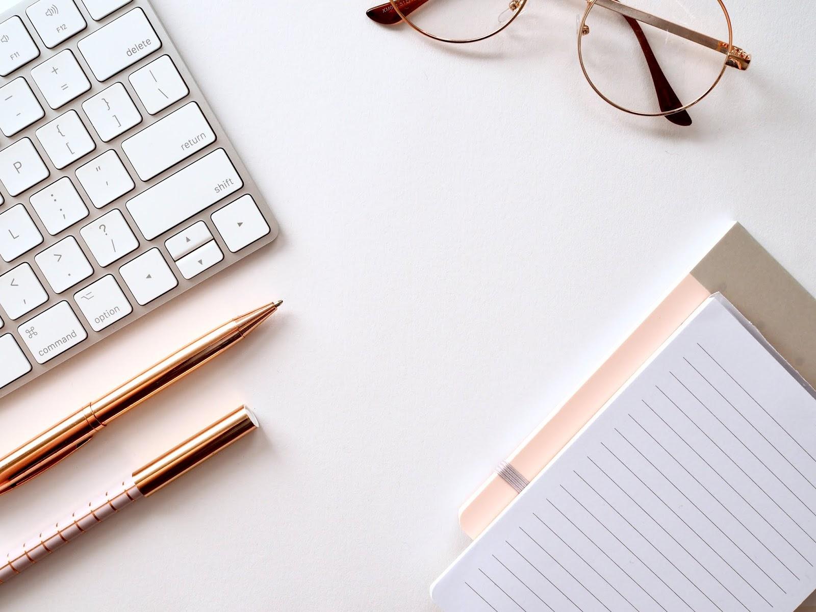 5 forma de como divulgar seu link de afiliado gratuito