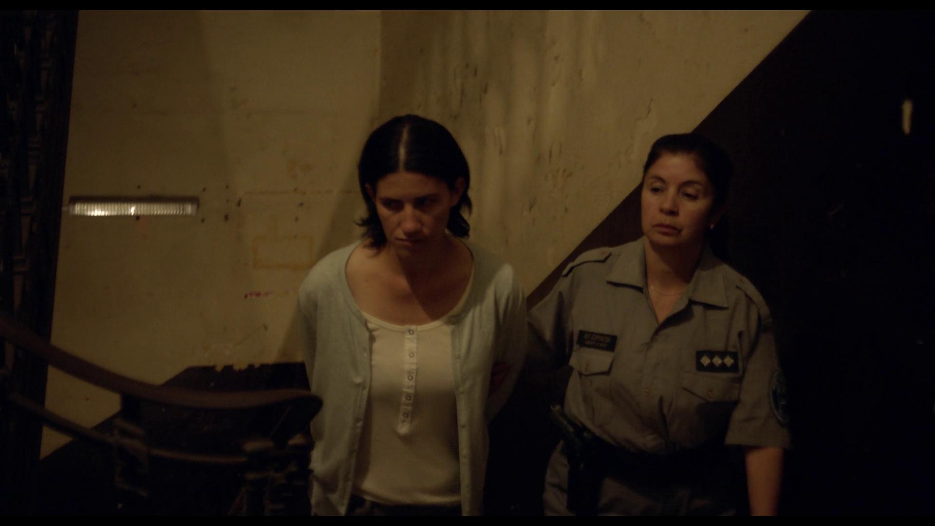 Crímenes de Familia HD 1080p Latino (2020)