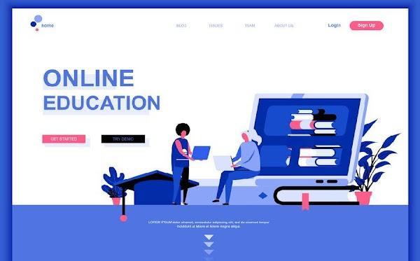 Panduan Penyelenggaraan Pembelajaran Tahun Ajaran 2020/2021 (SKB 4 Menteri)