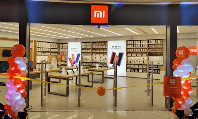 Xiaomi Smartphones Price List Philippines