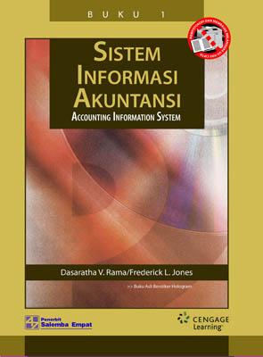 Contoh Makalah Dan Skripsi Tentang Sistem Informasi Manajemen Contoh Makalah Manajemen Keuangan Pengertian Sistem Informasi Akuntansi