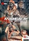 MOVIE | Nyampala