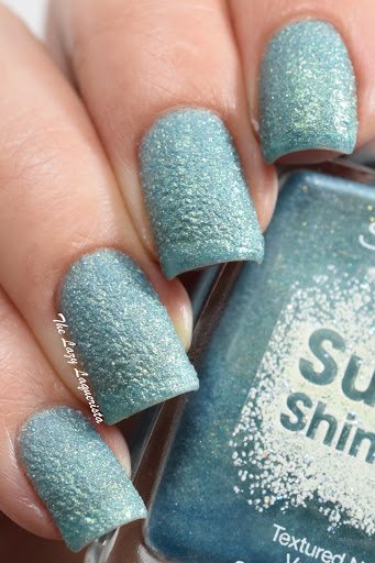 Sally Hansen Sugar Shimmer