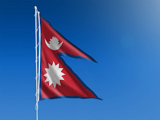 nepal-congress-will-try-to-firm-government
