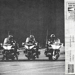 Pusha T - Circles (feat. Ty Dolla $ign & Desiigner) - Single Cover
