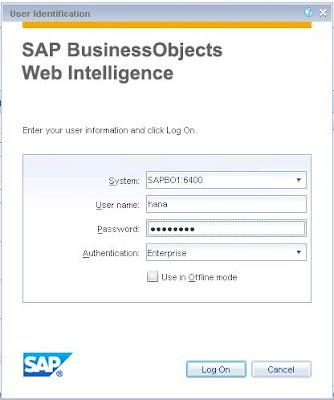 SAP HANA Certifications, SAP HANA Tutorial and Materials, SAP HANA Guides, SAP HANA Learning