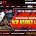 Bermain Judi Online Di Situs IDN Poker | MPOKER77