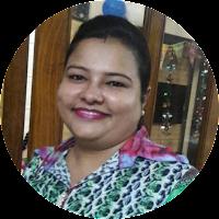 SukhPreet: Author at PakkiBaat