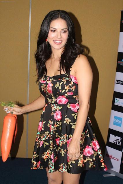 Bollywood Actress Sunny Leone Latest Beautiful Pics Actress Trend