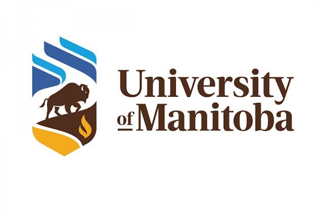جديد !!! الدين يريدون دراسة البكالوريوس جامعة مانيتوبامنحة سخية للدراسة في كندا