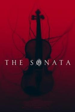 A Sonata