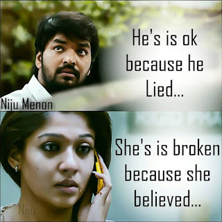 tamil movie love memes Memes collection