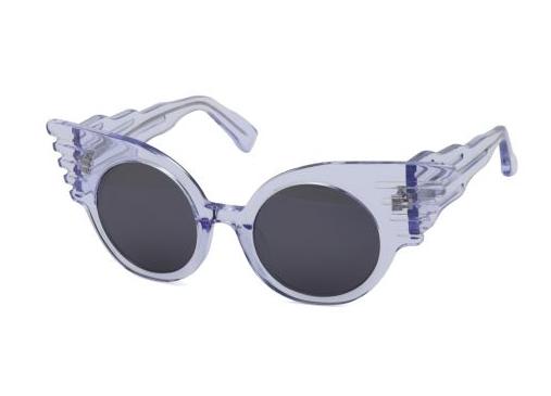 Designer Eyeglasses Online Usa
