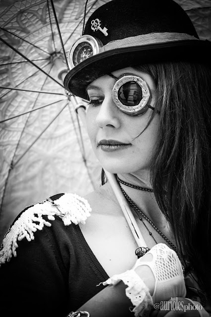 steampunk-i-jornadas-retrofuturistas-mairena-de-alcor-aurioles-photo- victoria-van-lis-tea-and-moustache-time