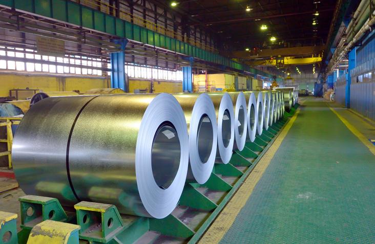 ASTM E18-17: Standard Test Methods for Rockwell Hardness of Metallic Materials