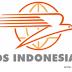 Lowongan Kerja SMA SMK D3 S1 Lowongan Kerja PT POS Indonesia (Persero) Bulan April Tahun 2021