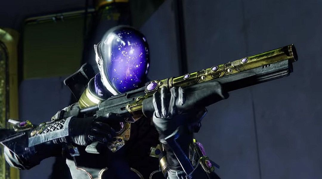 destiny 2 menagerie exploit getting patched