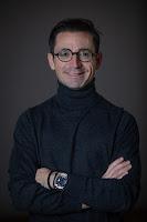 Julien Tromenschlager, Eng, MSc