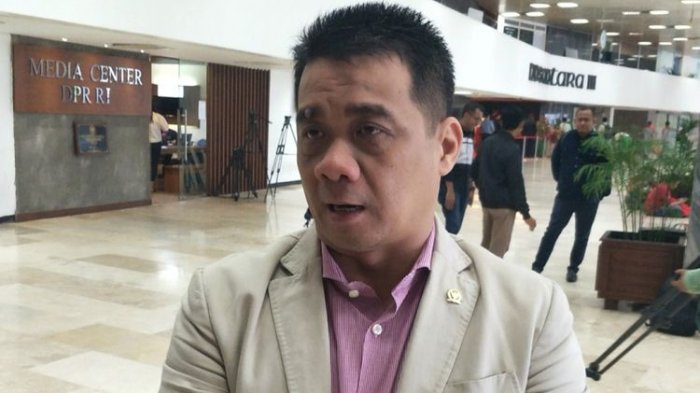 PSBB Dikritik Beberapa Menteri, Wagub DKI Beri Penjelasan