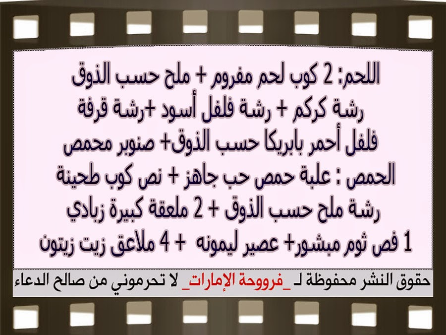 http://1.bp.blogspot.com/-xbcQWTfLd0o/VQAvB3aRCxI/AAAAAAAAJcA/CBbF-4hXSmA/s1600/3.jpg