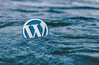 Is WordPress Really the Safest Blogging Platform