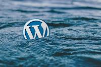 Is WordPress Really the Safest Blogging Platform
