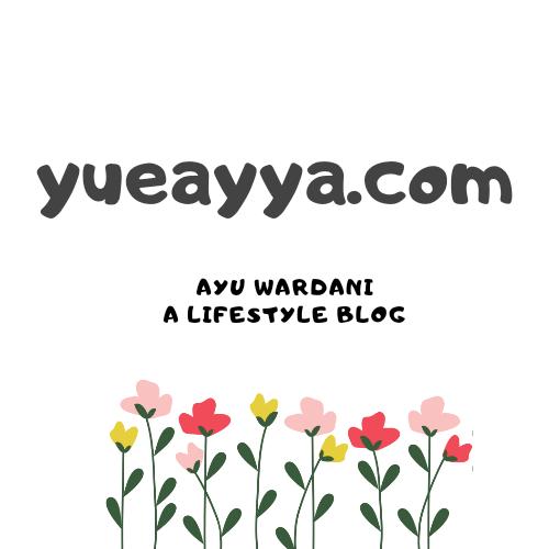 yueayya.com
