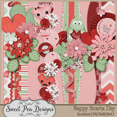 http://www.sweet-pea-designs.com/shop/index.php?main_page=product_info&cPath=16&products_id=1302