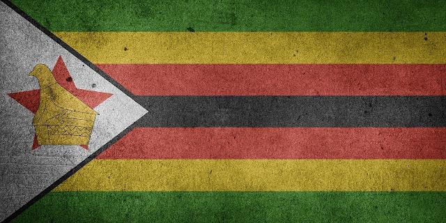 Profil & Informasi tentang Negara Zimbabwe [Lengkap]