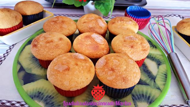 Como hacer galletas de mantequilla caseras