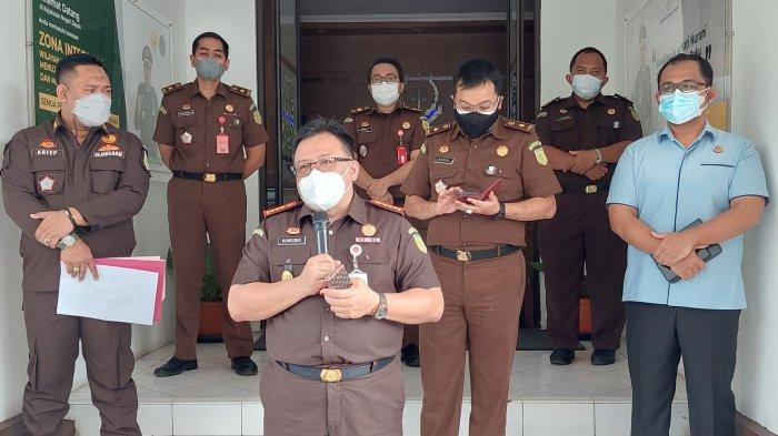 Undang Massa Sebanyak 1.500 Orang di Acara Hajatan saat PPKM Darurat, Lurah di Depok Tidak Ditahan