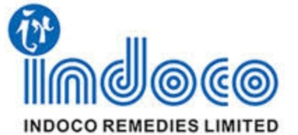 Urgent vacancy at Indoco remedies