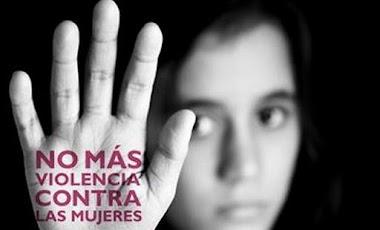En La Opinión De La Profesora Nelva Reyes Barahona: Por el respeto a la vida de las mujeres